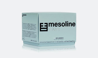 mesoline® HAIR