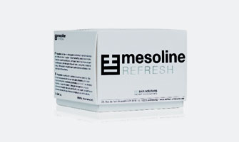 mesoline® REFRESH