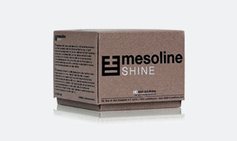 mesoline® SHINE